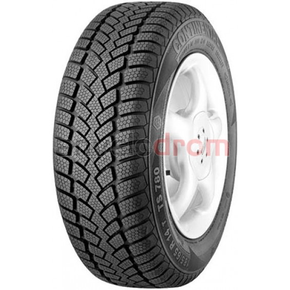 CONTINENTAL CONTIWINTERCONTACT TS 780 165/70R13 79T