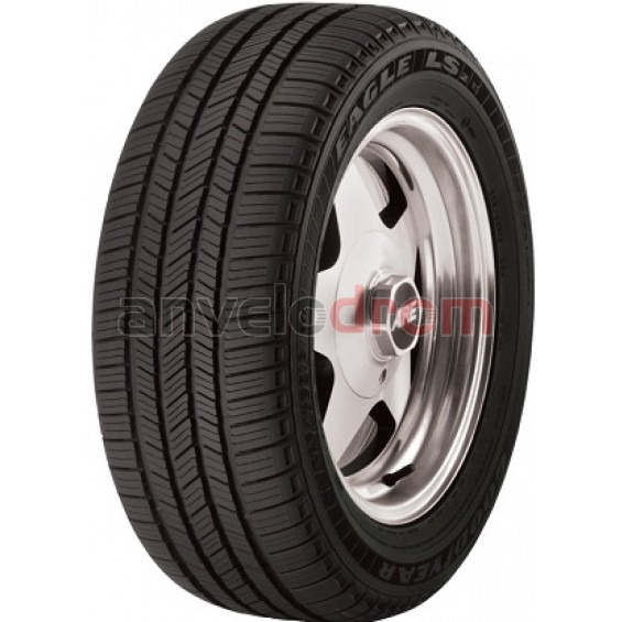 GOODYEAR EAGLE LS2 255/55R18 109H XL