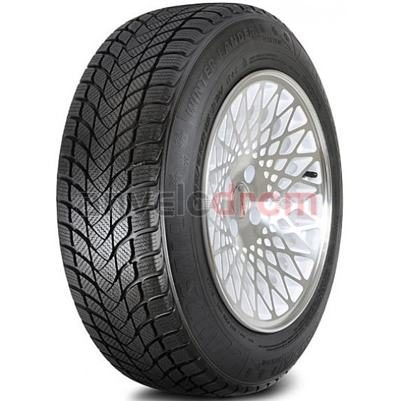 LANDSAIL WINTER LANDER 245/45R18 100H XL
