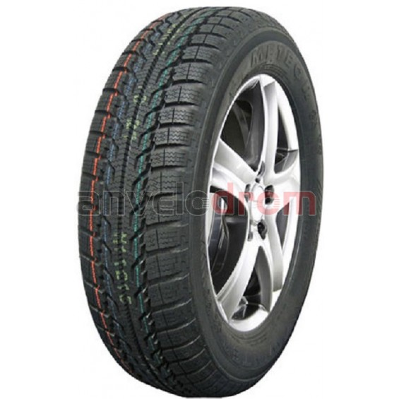 METEOR WINTER IS21 225/60R16 102H XL