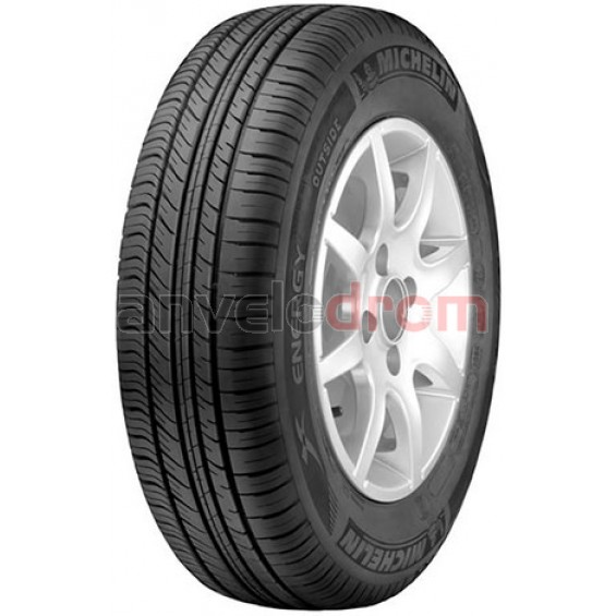MICHELIN Energy XM1 175/65R15 84T