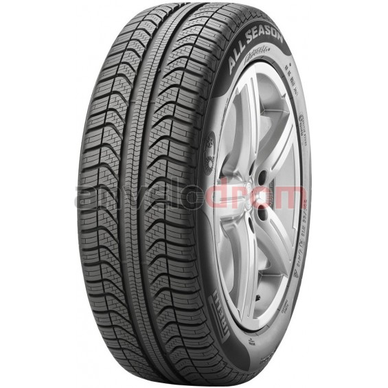 PIRELLI CINTURATO ALL SEASON 205/55R16 91V