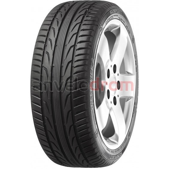 SEMPERIT SPEED-LIFE 2 215/55R16 93V