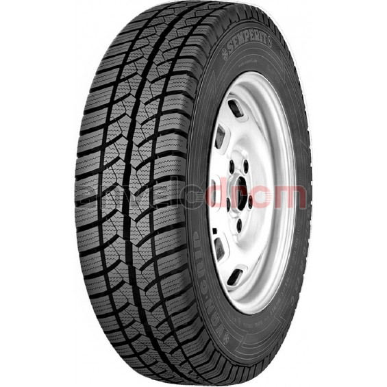 SEMPERIT VAN-GRIP 195/70R15 97T