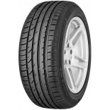 CONTINENTAL PREMIUM CONTACT 2 155/70R14 77T