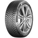CONTINENTAL WINTERCONTACT TS860 155/70R13 75T