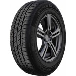 FEDERAL SS-657 185/65R14 86T
