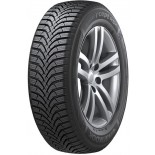 HANKOOK WINTER I CEPT RS2 W452 155/65R14 75T