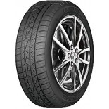 LANDSAIL 4 SEASONS 175/70R14 88T XL