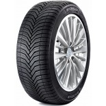 MICHELIN CROSSCLIMATE 185/60R14 86H XL