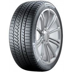 CONTINENTAL CONTIWINTERCONTACT TS 850 P SUV 265/65R17 112T