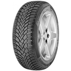 CONTINENTAL ContiWinterContact TS 850 245/70R16 107T