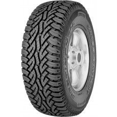 CONTINENTAL CROSS CONTACT AT 205/80R16 104T XL