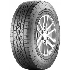 CONTINENTAL CROSS CONTACT ATR 255/65R17 114H XL
