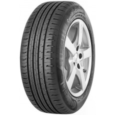 CONTINENTAL ECO CONTACT 5 185/70R14 88T
