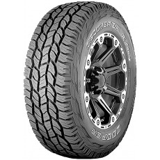 COOPER DISCOVERER A/T3 SPORT 235/65R17 108T XL