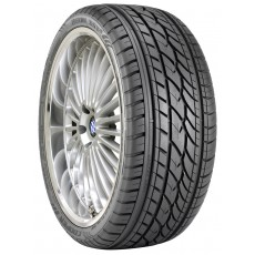 COOPER ZEON XST-A 275/70R16 114H