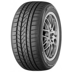 FALKEN AS200 EURO ALL SEASON 235/65R17 108V XL