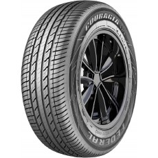 FEDERAL COURAGIA XUV 265/70R15 112H