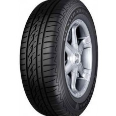 FIRESTONE DESTINATION HP 255/60R17 106H