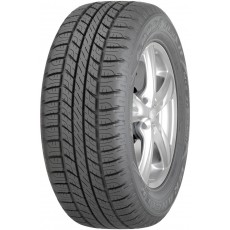 GOODYEAR WRANGLER HP ALL WEATHER 235/70R16 106H