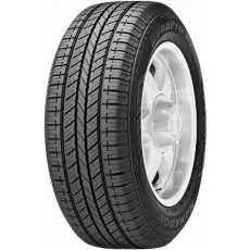 HANKOOK DYNAPRO HP RA23 215/70R16 100H DOT5112