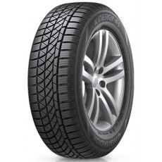 HANKOOK KINERGY 4S H740 195/65R15 91H