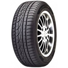 HANKOOK WINTER I CEPT EVO W310 205/50R16 91H XL