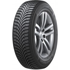 HANKOOK WINTER I CEPT RS2 W452 165/70R14 81T