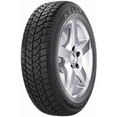 KELLY WINTER ST 165/70R14 81T