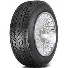 LANDSAIL WINTER LANDER 215/55R17 98H XL