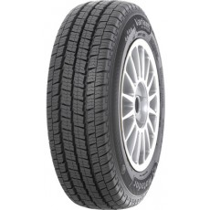 MATADOR MPS 125 Variant All Weather 225/70R15C 112/110R