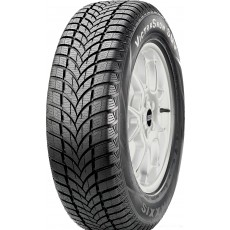 MAXXIS Victra Snow SUV MA-SW 265/60R18 114V XL