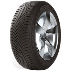 MICHELIN ALPIN A5 205/50R17 93V XL