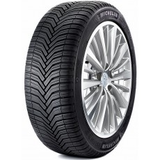 MICHELIN CROSSCLIMATE 205/65R15 99V XL