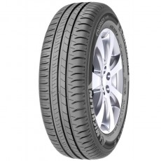 MICHELIN ENERGY SAVER + 195/55R16 87H
