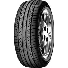 MICHELIN PRIMACY HP 205/55R16 91H