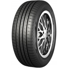 NANKANG SP-9 CROSS SPORT 235/55R18 104V XL