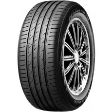 NEXEN N BLUE HD PLUS 205/50R17 93V XL