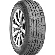 NEXEN WINGUARD SNOW G 205/55R16 91T