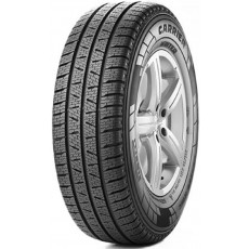 PIRELLI CARRIER WINTER 225/65R16C 112/110R
