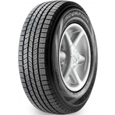 PIRELLI SCORPION ICE SNOW 255/65R16 109T