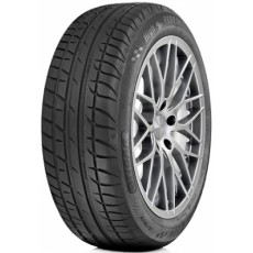 TAURUS HIGH PERFORMANCE 205/55R16 91V