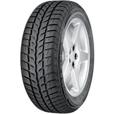 UNIROYAL MS PLUS 66 205/60R16 92H