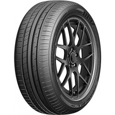 ZEETEX HP2000 VFM 245/45R18 100Y XL