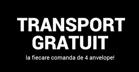transport gratuit anvelope