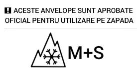 AGILIS ALPIN
