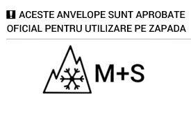 ALPIN A3