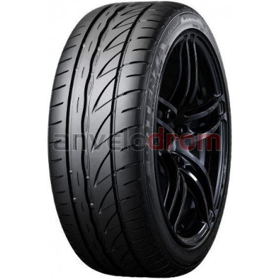 BRIDGESTONE POTENZA ADRENALIN RE002 205/55R15 88W