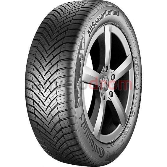 CONTINENTAL AllSeasonContact 185/65R15 92T XL